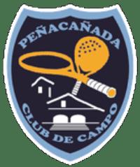 Centro de pádel Peñacañada Club de Campo