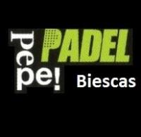 Centro de pádel Pepe Padel Biescas
