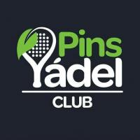 Club de pádel Pins Padel Club
