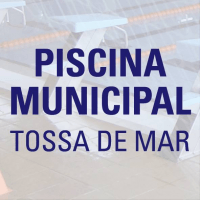 Centro de pádel Piscina Municipal Tossa De Mar