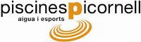 {Club de pádel | Centro de pádel | Instalaciones de pádel en }Piscines Bernat Picornell
