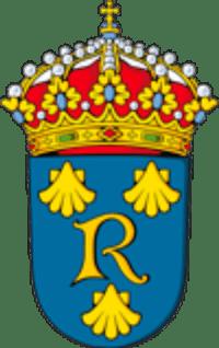 Club de pádel Pistas de Pádel de Redondela
