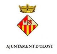 Instalaciones de pádel en Pistas de padel Olost Olost (Barcelona)