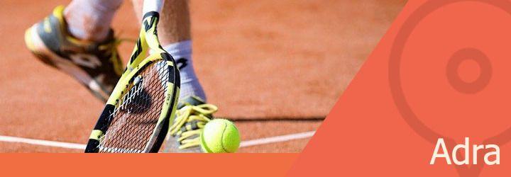 pistas de tenis en adra.jpg