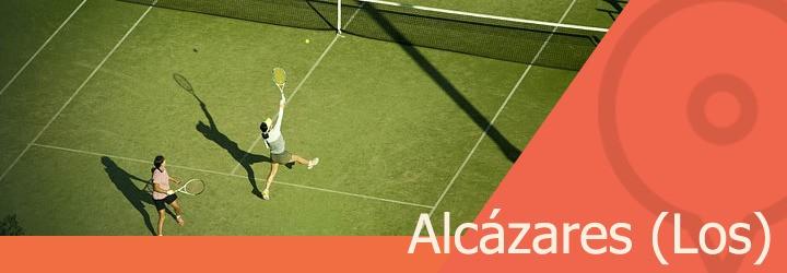pistas de tenis en alcazares los.jpg