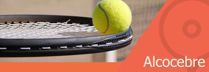 pistas de tenis en alcocebre.jpg