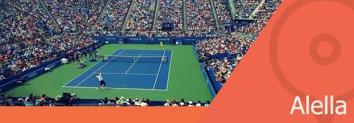 pistas de tenis en alella.jpg