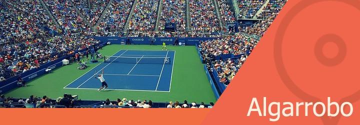 pistas de tenis en algarrobo.jpg