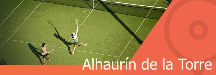 pistas de tenis en alhaurin de la torre.jpg