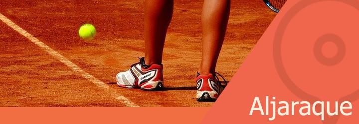 pistas de tenis en aljaraque.jpg