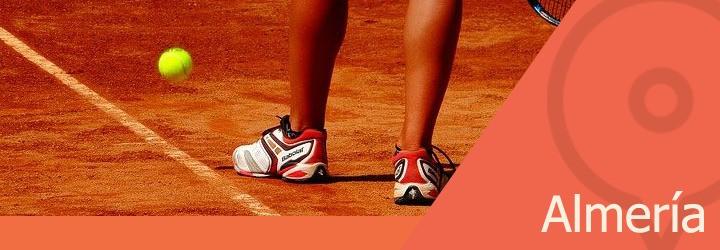 pistas de tenis en almeria.jpg