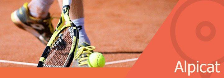 pistas de tenis en alpicat.jpg