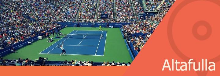 pistas de tenis en altafulla.jpg