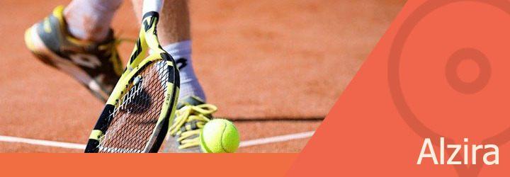 pistas de tenis en alzira.jpg