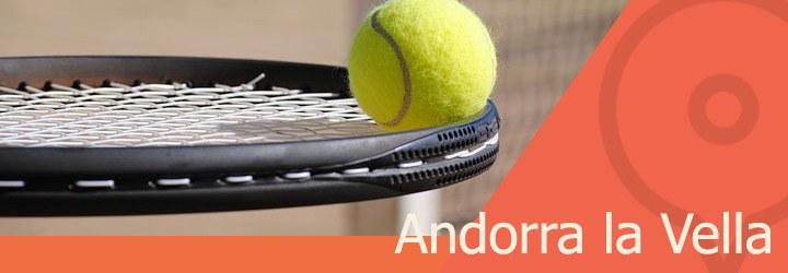 pistas de tenis en andorra la vella.jpg