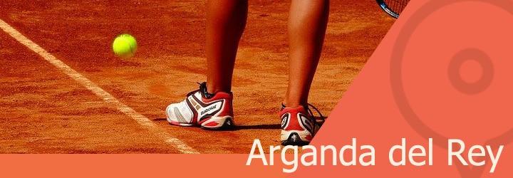 pistas de tenis en arganda del rey.jpg