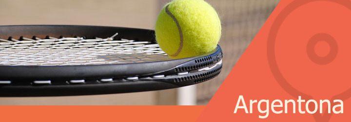 pistas de tenis en argentona.jpg