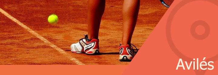pistas de tenis en aviles.jpg