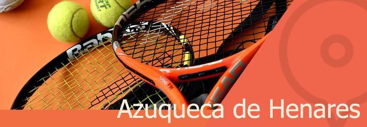 pistas de tenis en azuqueca de henares.jpg