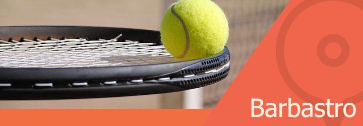 pistas de tenis en barbastro.jpg