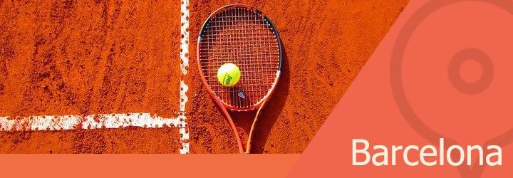 pistas de tenis en barcelona.jpg