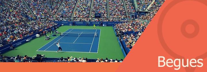 pistas de tenis en begues.jpg