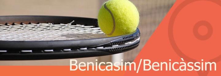 pistas de tenis en benicasim benicassim.jpg