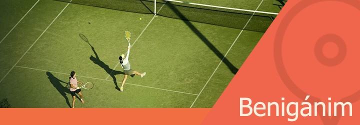 pistas de tenis en beniganim.jpg