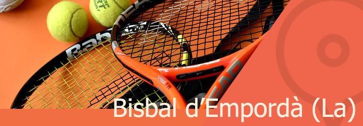 pistas de tenis en bisbal demporda la.jpg