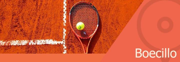 pistas de tenis en boecillo.jpg