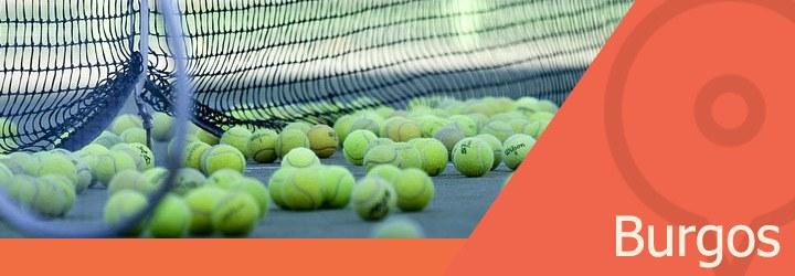 pistas de tenis en burgos.jpg
