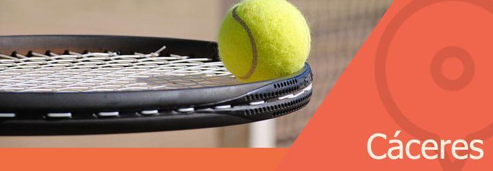 pistas de tenis en caceres.jpg