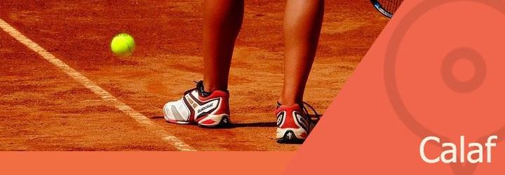 pistas de tenis en calaf.jpg