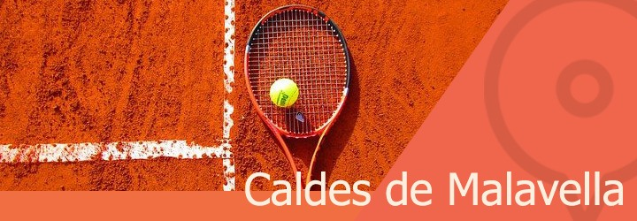 pistas de tenis en caldes de malavella.jpg