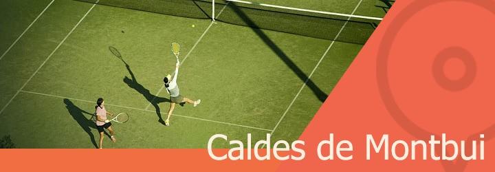 pistas de tenis en caldes de montbui.jpg