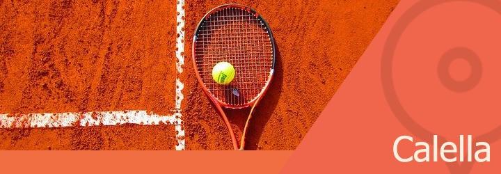pistas de tenis en calella.jpg