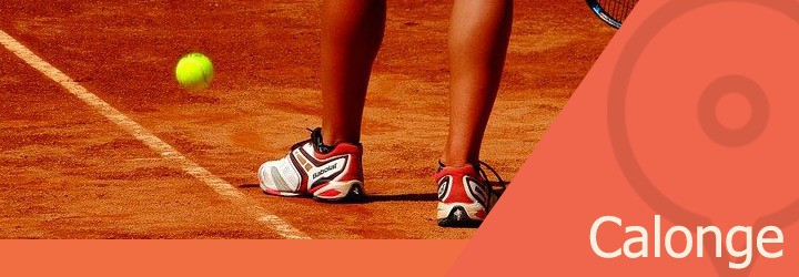 pistas de tenis en calonge.jpg