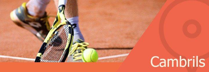 pistas de tenis en cambrils.jpg