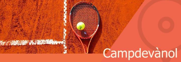 pistas de tenis en campdevanol.jpg