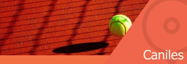 pistas de tenis en caniles.jpg
