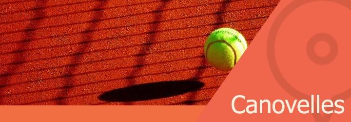 pistas de tenis en canovelles.jpg