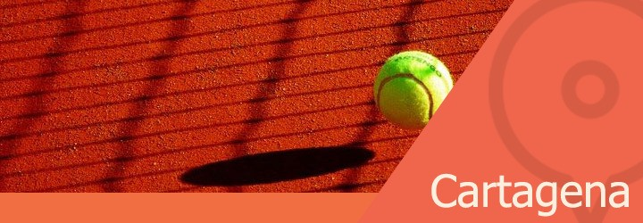 pistas de tenis en cartagena.jpg