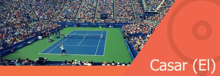 pistas de tenis en casar el.jpg