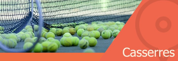 pistas de tenis en casserres.jpg