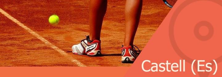pistas de tenis en castell es.jpg