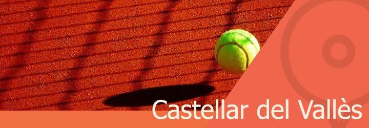 pistas de tenis en castell platja daro.jpg