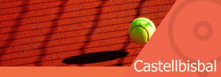 pistas de tenis en castellar del valles.jpg