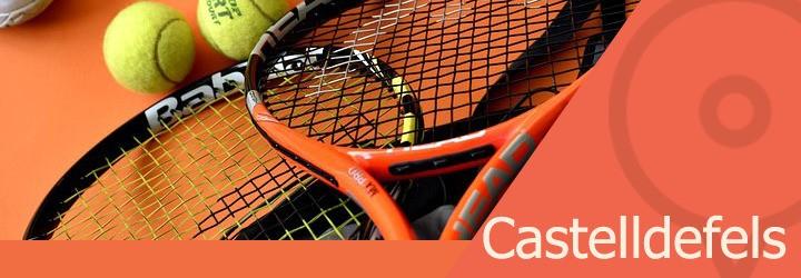 pistas de tenis en castellbisbal.jpg
