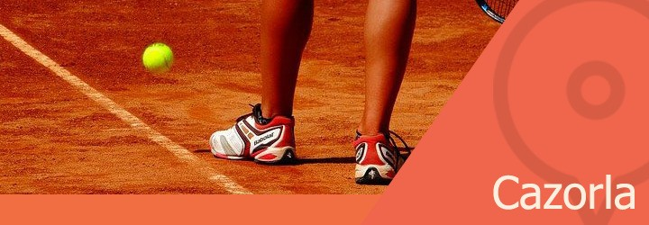 pistas de tenis en cazorla.jpg