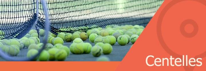 pistas de tenis en centelles.jpg
